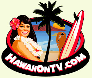 HawaiiOnTV.com